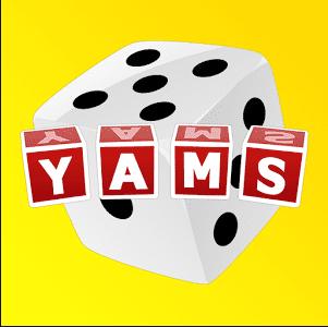 Yams Online для андроида