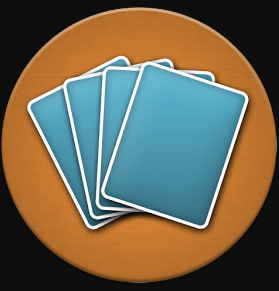 Memory Matches для андроида