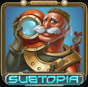 Игры сега на андроид скачать – Subtopia Игровые