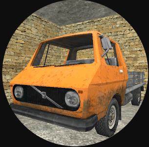 Driver Of Defense 3D Скачать игры на андроид онлайн