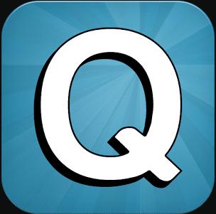 Quizduell для андроида доступно на freedownloadgames.name